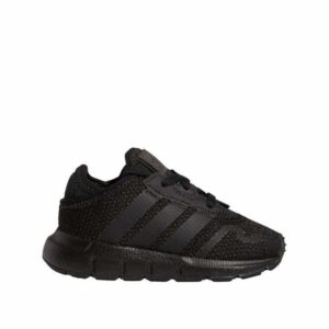 Adidas Adidas Infant Swift Run X Core Black