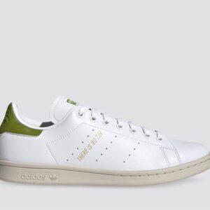 Adidas Adidas Stan Smith Star Wars Sustainable Ftwr White