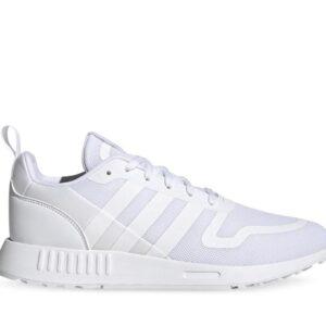 Adidas Adidas Multix Ftwr White