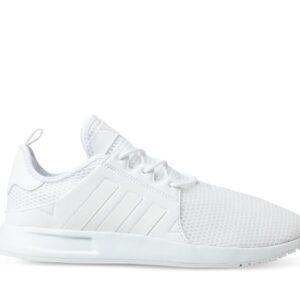 Adidas Adidas X_PLR Ftwwht