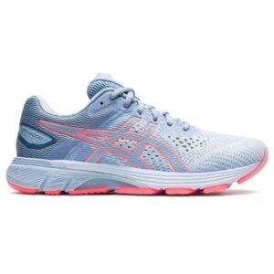 Asics GT-4000 2 - Womens Running Shoes - Soft Sky/Mist