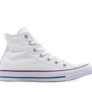 Converse Converse CT All Star Hi Optical White