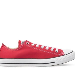 Converse Converse CT All Star Lo Red