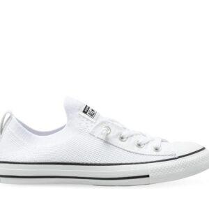 Converse Converse Womens CT All Star Shoreline White