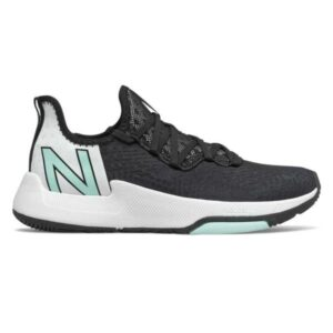 New Balance FuelCell Trainer - Womens Training Shoes - Black
