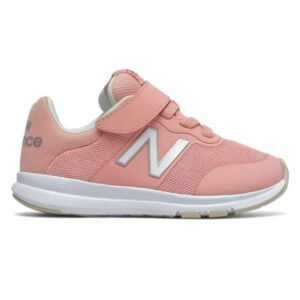 New Balance Premus - Toddler Sneakers - Grey/Pink