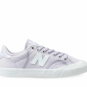 New Balance New Balance Pro Court Lavender