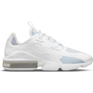 Nike Air Max Infinity 2 - Womens Sneakers - White/Photon Dust