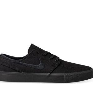 Nike SB Nike SB SB Zoom Stefan Janoski RM Black