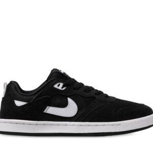 Nike SB Nike SB Alleyoop Black