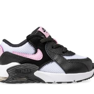 Nike Nike Toddler Air Max Excee Black