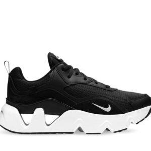 Nike Nike Womens RYZ 365 Black