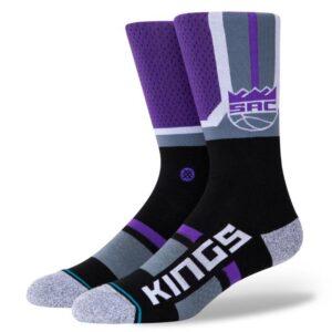 Stance Stance Kings Shortcut 2 Purple