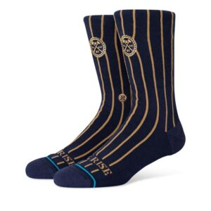 Stance Stance All Rise Navy