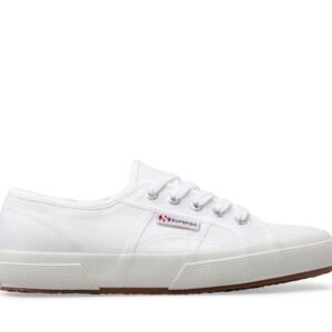 Superga Superga 2750 Cotu 901 White