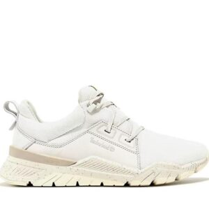 Timberland Timberland Men's Concrete Trail Oxford Off White