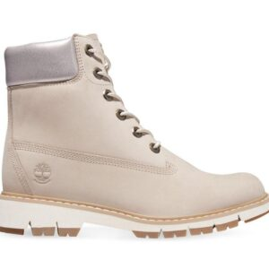 Timberland Timberland Women's Lucia Way 6-Inch WP Boot Dragonfly