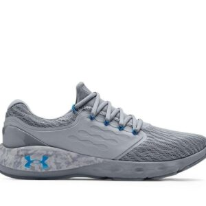 Under Armour Under Armour Mens UA Charged Vantage Steel