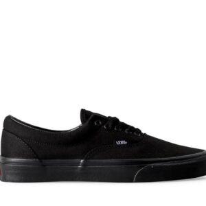 Vans Vans Era Black