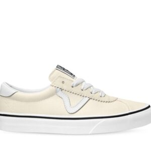 Vans Vans Vans Sport Denim (Denim) White