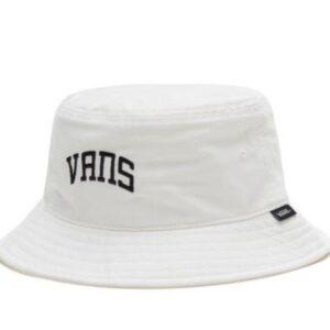 Vans Vans Undertone Bucket Hat White