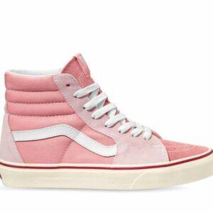 Vans Vans SK8-Hi Retro Sport Flamingo Pink