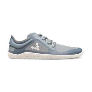 Vivobarefoot Primus Lite 3.0 - Womens Running Shoes - Blue Haze