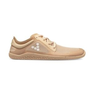Vivobarefoot Primus Lite 3.0 - Womens Running Shoes - Apple Blossom