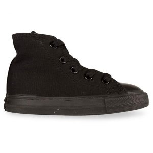 Converse Converse ALL STAR HIGH YOUTH