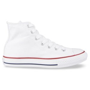 Converse Converse ALL STAR HIGH KIDS