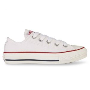 Converse Converse ALL STAR LOW YOUTH