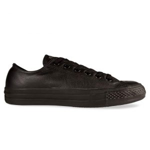 Converse Converse All Star Low Leather