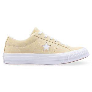 Converse Converse ONE STAR SUEDE