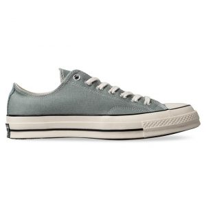 Converse Converse CHUCK TAYLOR ALL STAR 70 OX LOW