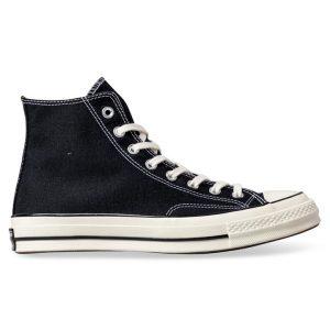 Converse Converse CHUCK TAYLOR ALL STAR 70 HIGH