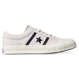 Converse Converse ONE STAR ACADEMY