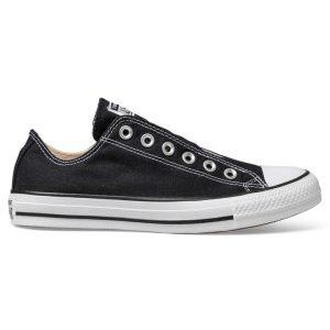 Converse Converse ALL STAR SLIP LOW