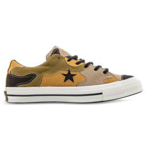 Converse Converse ONE STAR