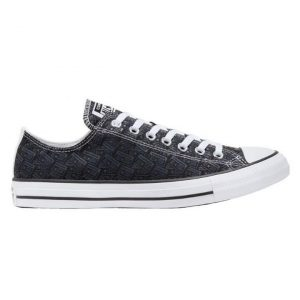 Converse Converse ALL STAR LOGO PLAY LOW