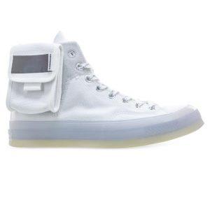 Converse Converse CHUCK TAYLOR 70 HIGH X LAY ZHANG