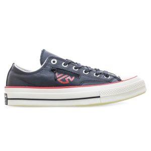 Converse Converse CHUCK TAYLOR 70 LOW X LAY ZHANG
