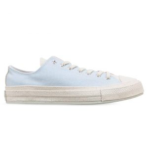 Converse Converse CHUCK TAYLOR ALL STAR 70 LOW RENEW