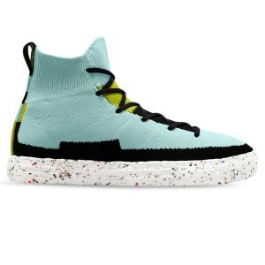 Converse Converse RENEW CHUCK TAYLOR ALL STAR CRATER KNIT