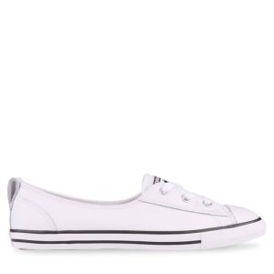 Converse Converse ALL STAR BALLET LACE