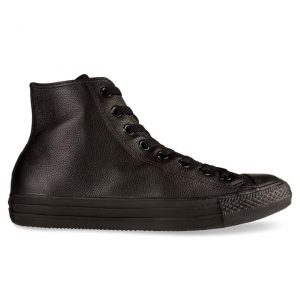 Converse Converse All Star High Leather