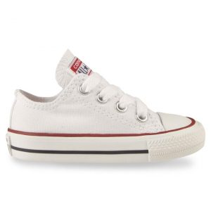 Converse Converse ALL STAR LOW TODDLER