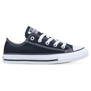 Converse Converse ALL STAR LOW KIDS