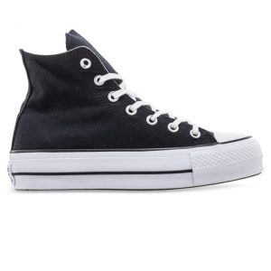 Converse Converse ALL STAR LIFT HIGH