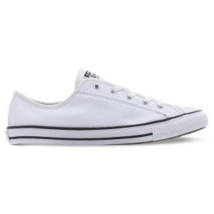 Converse Converse ALL STAR DAINTY LEATHER