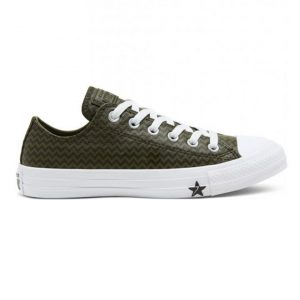 Converse Converse CT SPECIALTY LOW WOMENS